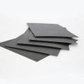 Thermoplastic Elastomer Plastic TPO TPE Sheet for car trunk & floor mat