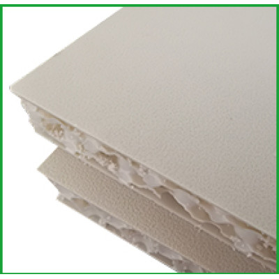 plastic pp countertops companion table top board desk plate material