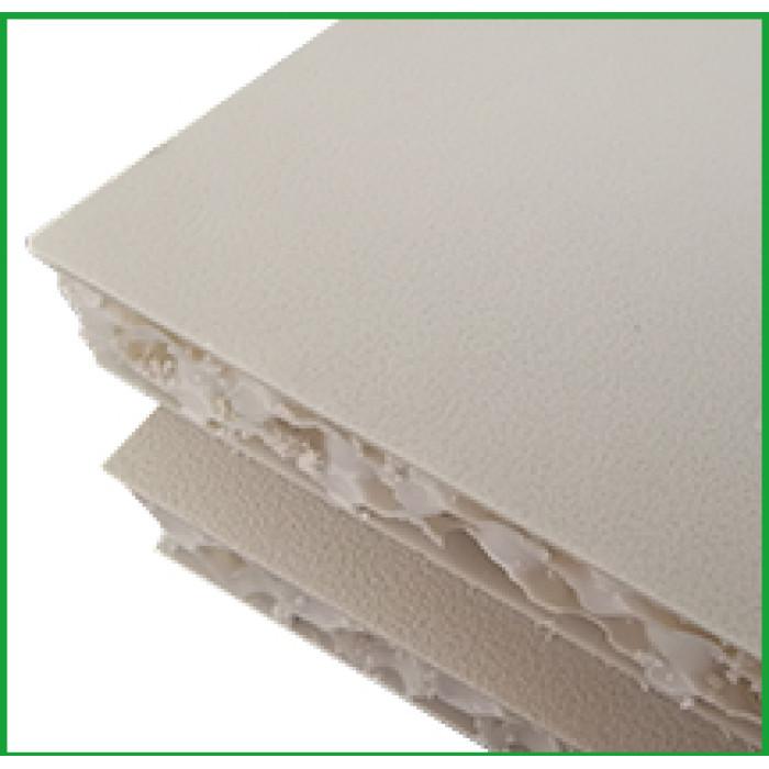 plastic pp countertops companion table top board desk plate material