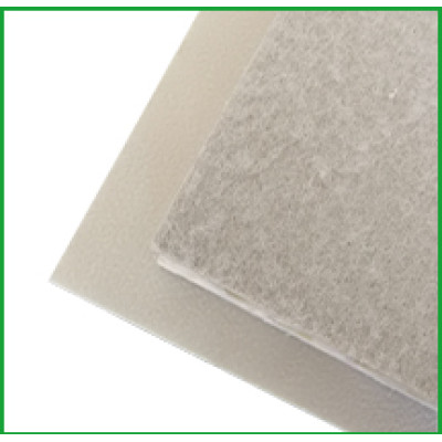 plastic countertops companion board construction honeycomb panel