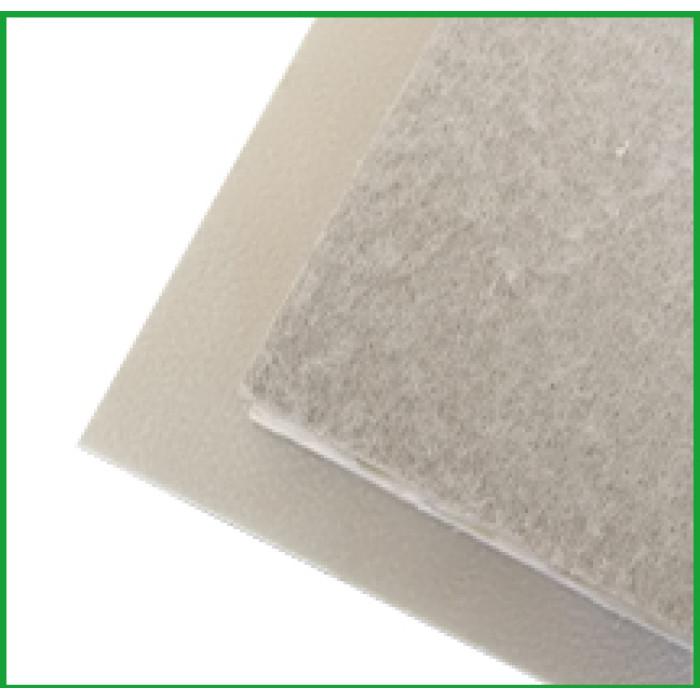 plastic countertops companion board construction honeycomb panel