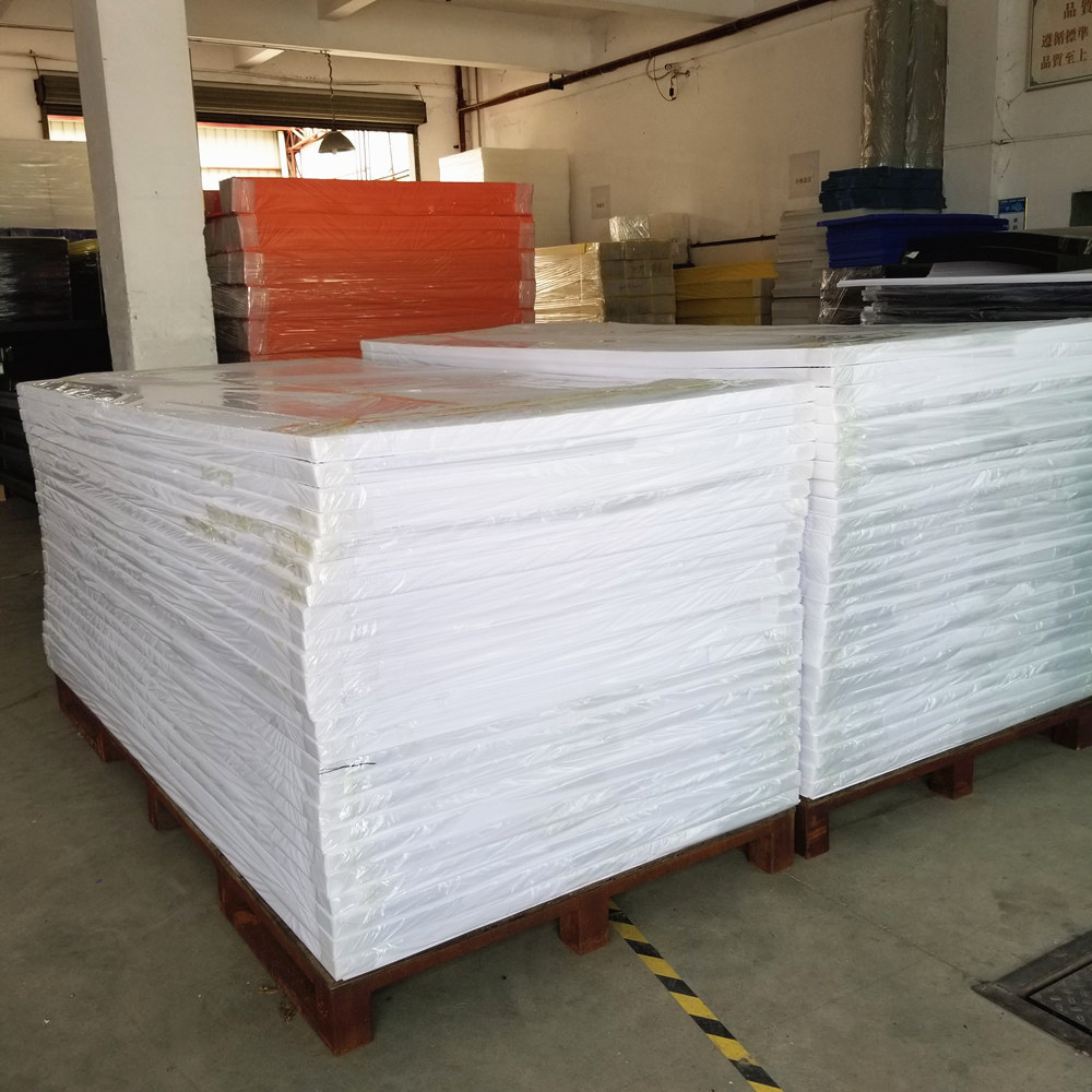 correx sheet for printing