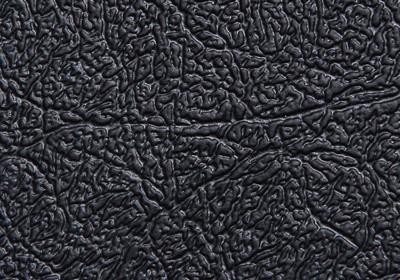 Texture ABS-PR001