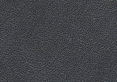 Texture ABS-PR002