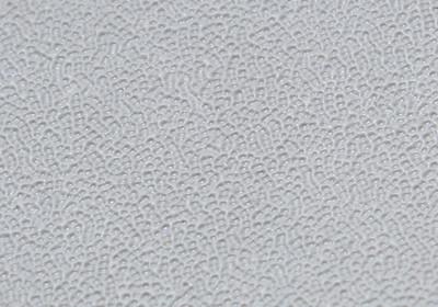 Texture ABS-PR008