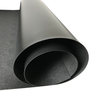 Thermoplastic TPO Sheet