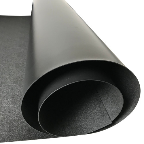 Thermoplastic TPO Sheet