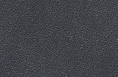Matt anti-slip HDPE sheet