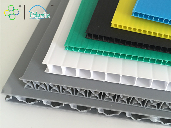 Corrugated sheet and honeycomb sheet