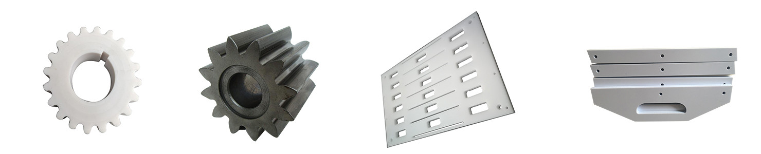 abs sheet for machining engineering