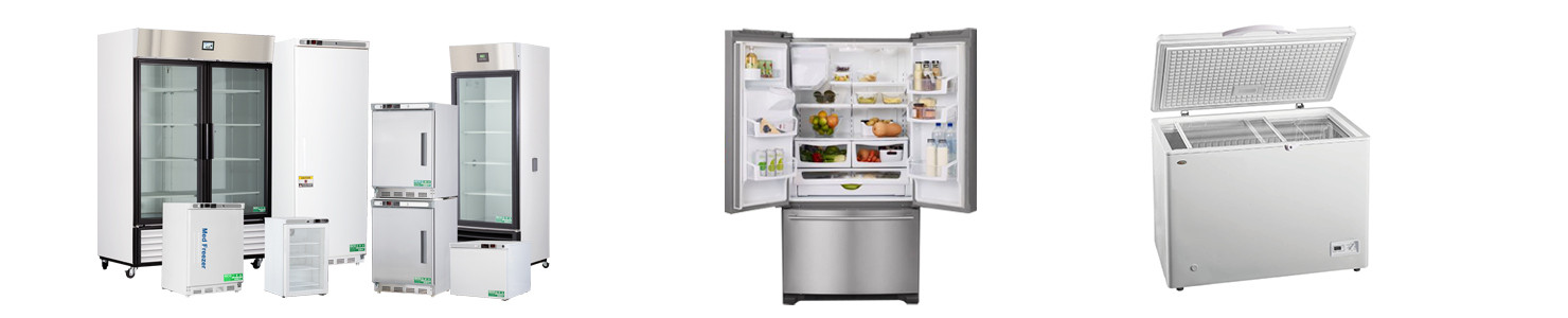 abs sheet for refrigerator liners
