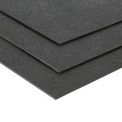 Easy Thermoforming Thermoplastic Elastomer Plastic TPO Plastic Sheet