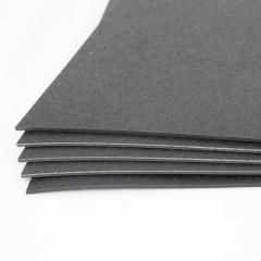 UV Resistant Car Floor Mat Made by Plastic TPO Material