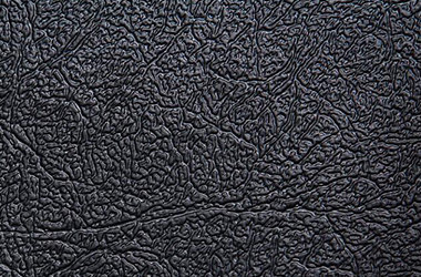 grain surface HDPE sheet