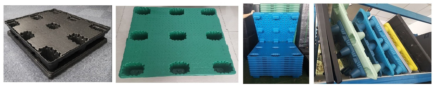 HDPE sheet for making orthopaedics and prosthesis