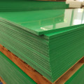 Low Temperature Resistant Plastic HDPE Sheet for Floor and Base