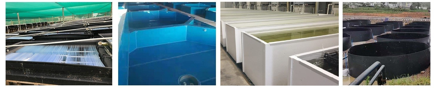 HDPE sheet for industrial