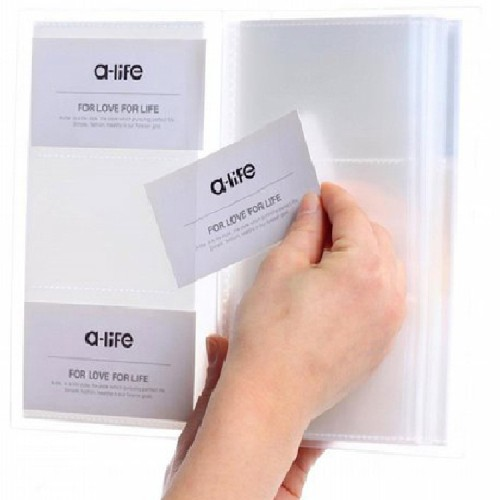 China Custom Colorful Rigid PP Film Thin sheet for Packaging