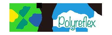 Polyreflex Hi-Tech Co., Ltd
