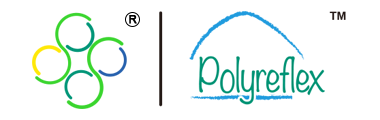 Polyreflex Hi-Tech Co., Ltd
