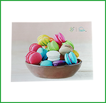 Custom Customized Product Custom-made Plastic and Processing Work