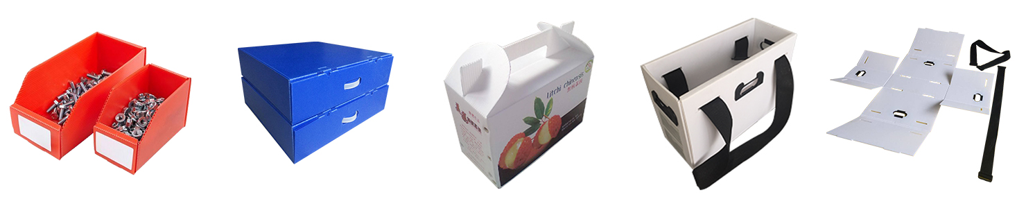 plastic Tote boxes and portable case