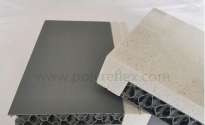 Construction Honeycomb Panel