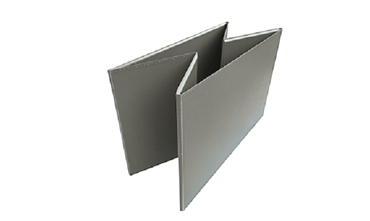 M Fold - sleeve packs