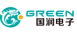 Qingdao Green Electronics Co., Ltd.