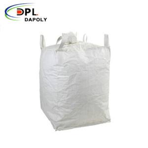 Widely Used PP Jumbo Super Sacks Big Bags 1000kg