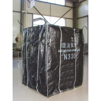 Dapoly Open Top Woven Polypropylene Jumbo Bag