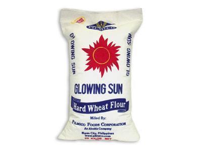 plastic bag white pp woven bag for sand cement garbage 20kg 50kg
