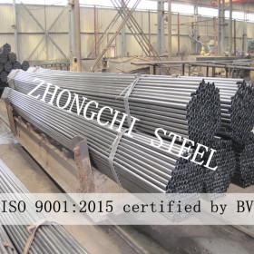 astm a53 schedule 40 black steel pipe bi pipe