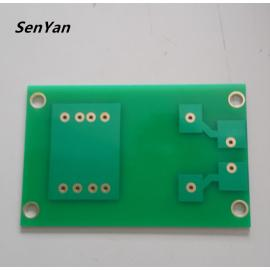electronic boards,pcb reverse engineering,Shenzhen PCB manufacturer