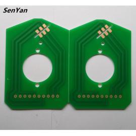 UL PCB BOARD