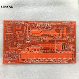 4oz HASL Circuit board FR4 PCB