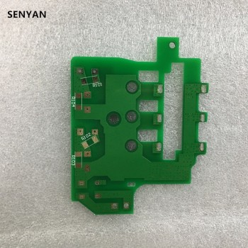 printed circuit board  with UL ROHS