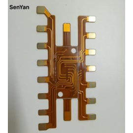flex PCB Flexible PCB manufacture