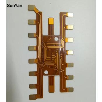 flex PCB Flexible PCB manufacture
