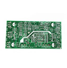 China PCB Production and Sales,Electronics development,PCB BAORD