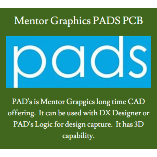 PCB LAYOUT IS ONE OF THE BASIC SKILLS OF THE PCB DESIGNERS