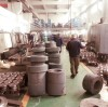 Wenzhou Civil Service group to participate in the Netherlands Valve World Expo