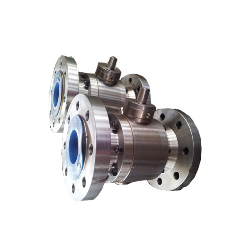 Good technology into the quality of China's valve enterprises to win the way