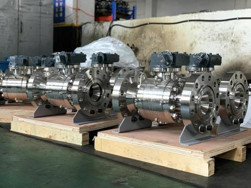 Forged Ball Valve | trunnion mounted ball valves | forged brass ball valve manufacturers