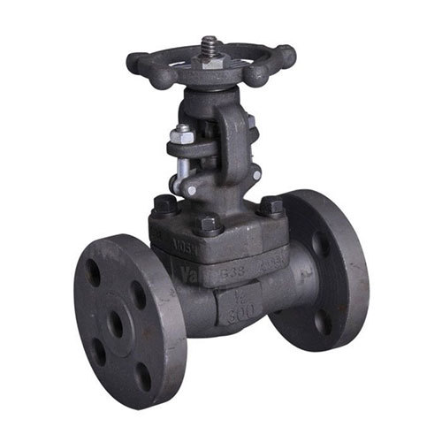 Cast Steel Gate Valve Supplier_Forged Steel Globe Valve