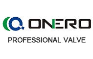 ONERO VALVE GROUP CO., LTD.