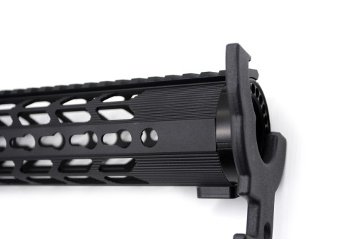 Multi Purpose Combo Tool ,Tactical .223/.308 AR15 Wonder Wrench For Rifle Jam Nuts ,Free Float Rail