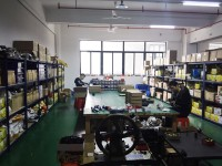 Trirock Outdoor Products Co.,Ltd.