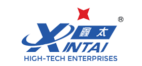 Zhongshan Xintai Automation Equipment Co., Ltd.
