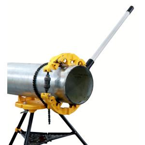 C · Режущие инструменты для ручной резки труб H14S